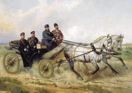 Alexander_III_and_Orlov_Trotters_by_Sverchkov.jpg